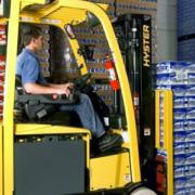 Forklift Safety Thumnail