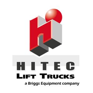 Hitec Lift Trucks